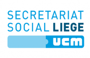 Logo-SSA-UCM