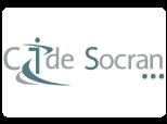 cide-socran