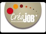 creajob (1)