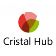cristal-hub-logo