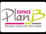 espace-plan1
