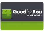 good-for-you