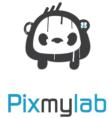 pixmylab