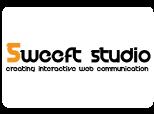 sweeft-studio