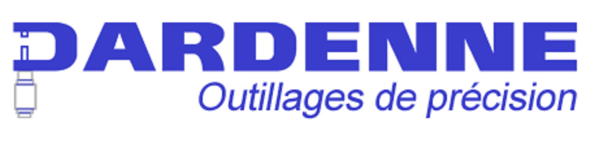 Logo Dardenne2